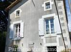 Vente Maison 5 pièces 92m² Saint-Pardoux (79310) - Photo 2