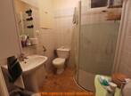 Vente Maison 4 pièces 110m² Le Teil (07400) - Photo 8