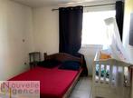 Vente Appartement 4 pièces 76m² Le Tampon (97430) - Photo 4