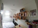 Vente Maison 6 pièces 140m² Barlin (62620) - Photo 4
