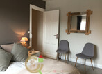 Sale Apartment 2 rooms 53m² Le Touquet-Paris-Plage (62520) - Photo 13