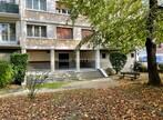 Location Appartement 1 pièce 33m² Gières (38610) - Photo 15