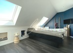 Vente Maison 138m² Nieppe (59850) - Photo 4