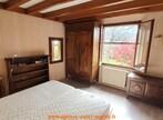 Vente Maison 6 pièces 127m² Charols (26450) - Photo 7