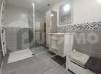 Vente Maison 7 pièces 125m² Montigny-en-Gohelle (62640) - Photo 5