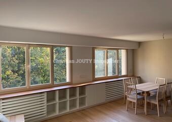 Location Appartement 1 pièce 33m² Gières (38610) - Photo 1