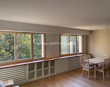 Location Appartement 1 pièce 33m² Gières (38610) - photo