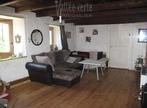 Vente Maison 80m² Viuz-en-Sallaz (74250) - Photo 2