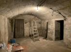Vente Maison 5 pièces 136m² Montalieu-Vercieu (38390) - Photo 13
