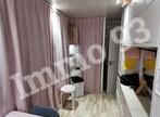 Vente Appartement 5 pièces 82m² Drancy (93700) - Photo 9