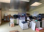 Renting Industrial premises 640m² Agen (47000) - Photo 4