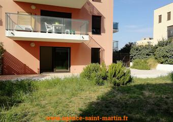 Vente Appartement 2 pièces 42m² Montélimar (26200) - Photo 1