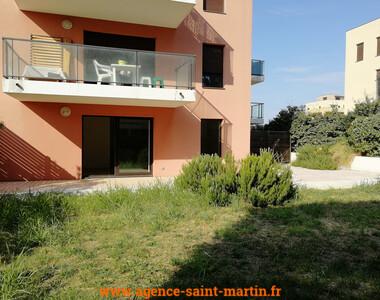 Vente Appartement 2 pièces 42m² Montélimar (26200) - photo