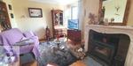 Sale House 5 rooms 92m² Soyaux (16800) - Photo 10