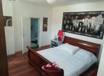 Vente Maison 6 pièces 138m² Houdan (78550) - Photo 3