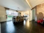 Vente Maison 128m² Laventie (62840) - Photo 2