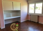 Sale House 6 rooms 110m² Beaurainville (62990) - Photo 11
