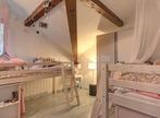 Sale Apartment 3 rooms 62m² La Roche-sur-Foron (74800) - Photo 4