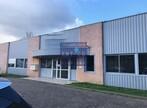 Vente Bureaux 20 pièces 1 077m² Agen (47000) - Photo 9