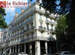 Vente Appartement 6 pièces 135m² Grenoble (38000) - Photo 1