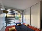 Vente Maison 5 pièces 165m² Labenne (40530) - Photo 11