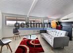 Location Appartement 2 pièces 56m² Cayenne (97300) - Photo 1
