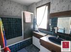 Sale House 5 rooms 107m² Crolles (38920) - Photo 4