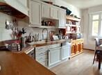 Vente Maison 5 pièces 110m² Aubigny-en-Artois (62690) - Photo 2
