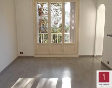 Vente Appartement 2 pièces 46m² Le Pont-de-Claix (38800) - photo