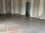 Location Maison 4 pièces 88m² Montbrison (42600) - Photo 4