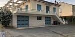 Location Maison 5 pièces 133m² Magnac-sur-Touvre (16600) - Photo 1