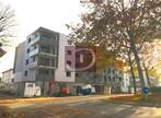 Vente Appartement 3 pièces 62m² Thonon-les-Bains (74200) - Photo 1