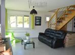 Vente Appartement 89m² Habère-Poche (74420) - Photo 3