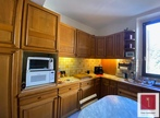 Vente Appartement 5 pièces 139m² Grenoble (38000) - Photo 3