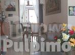 Vente Maison 6 pièces 109m² Hénin-Beaumont (62110) - Photo 2
