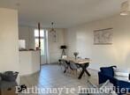 Vente Maison 3 pièces 80m² Parthenay (79200) - Photo 2