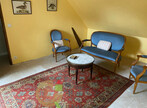 Sale House 7 rooms 153m² Montreuil (62170) - Photo 5