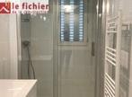 Location Appartement 3 pièces 57m² Grenoble (38000) - Photo 6