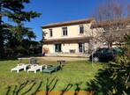 Vente Maison 6 pièces 164m² Montélimar (26200) - Photo 1