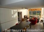 Vente Maison 7 pièces 141m² Parthenay (79200) - Photo 13