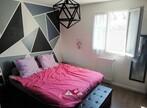 Sale House 3 rooms 60m² Houdan (78550) - Photo 3