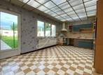 Vente Maison 96m² Méteren (59270) - Photo 2