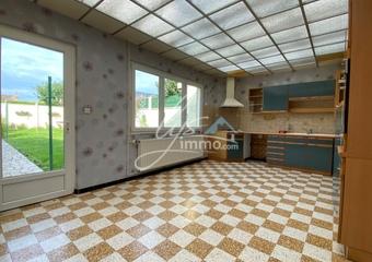 Vente Maison 96m² Méteren (59270) - Photo 1