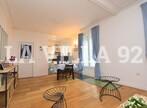 Vente Appartement 4 pièces 93m² Asnières-sur-Seine (92600) - Photo 2