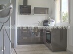 Vente Appartement 3 pièces 55m² Albertville (73200) - Photo 4