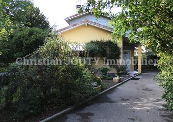 Vente Maison 6 pièces 150m² Gières (38610) - Photo 1