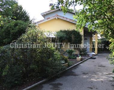 Vente Maison 6 pièces 150m² Gières (38610) - photo