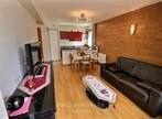 Vente Appartement 2 pièces 41m² PEISEY VALLANDRY - Photo 2
