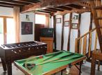 Vente Maison 10 pièces 192m² Maninghem (62650) - Photo 12