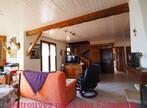Vente Maison 4 pièces 130m² Saint-Donat-sur-l'Herbasse (26260) - Photo 2